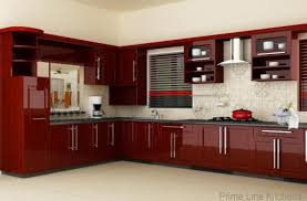 cabinet 30 stunning kitchen designs styleestate kitchen cabinet