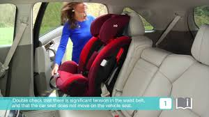 siege auto 1 2 3 isofix pivotant smyths toys joie every stage 0 1 2 3 car seat