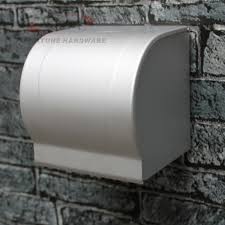 chrome tissue box cover 2 high quality toilet paper holder cover buy cheap toilet paper