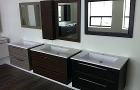 design your vanity home depot floating bathroom vanity home depot nxte club