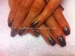 fingernã gel design galerie gel fingernã gel design 59 images going to the nail salon
