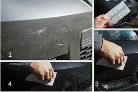 15 Ways To Clean With by 15 Surprising Ways To Clean Your Car Wheels24