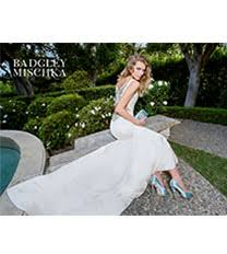 Wedding Shoes Mangga Dua Badgley Mischka Shoes Bags Watches Zappos Com