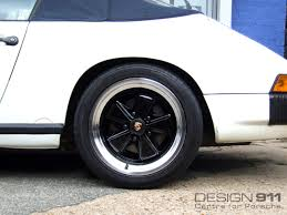 porsche 911 fuchs replica wheels project cars porsche 911 with 17 style 170 fuchs