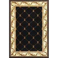 rugs worcester boston ma providence ri and new england rugs