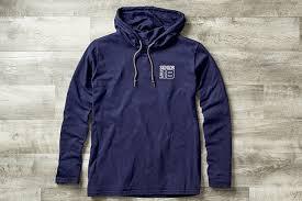 senior apparel