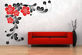 Flower Vase Painting Ideas Vase Painting Design Ideas Vases Design Pictures Awesome