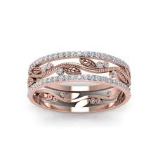 thick wedding bands thick wedding band diamond in 14k gold fascinating diamonds