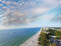 Happiest City In America Naples Florida The 10 Happiest Cities In America Travel