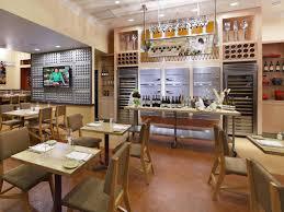 restaurants near boston natick crowne plaza