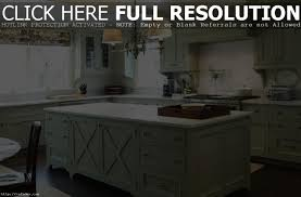 rona kitchen cabinets home decoration ideas olive green painted kitchen cabis stephniepalma paint cabinets ideas diy