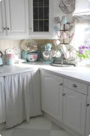 Shabby Cottage Home Decor 1206 Best Shabby Chic Rooms Images On Pinterest Shabby Chic