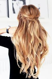 hairstyles for long hair cocktail party amazing cocktail party hairstyles 6 hairzstyle com hairzstyle com