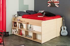 kids storage beds beds on legs blog beds on legs blog