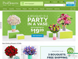 Flowers Com Coupon Proflowers Coupons U0026 Proflowers Com Coupon Codes U0026 Free Shipping