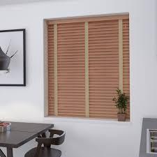Blinds For Uk Best Blinds For Bedroom Windows Make My Blinds