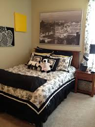 apartment bedroom ideas apartment bedroom ideas home planning ideas 2017