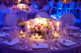 marriage planner how to plan a luxurious wedding with an unexpectedly small budget