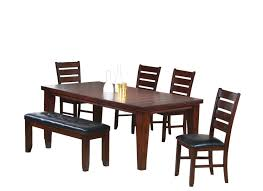 natural wood dining room tables dining room cheap rectangle natural wood target dining table for