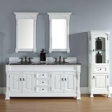 double sink 72 inch bathroom vanity u2014 the homy design
