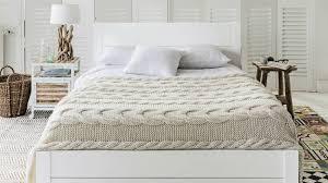couleur dans une chambre la couleur de votre chambre vous aide à bien dormir