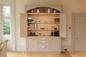 Next Toaster Freestanding Pantry In Kitchen Traditional With Built In Toaster