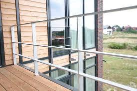 balkon stahlkonstruktion preis balkongeländer aus verzinktem stahl kaufen