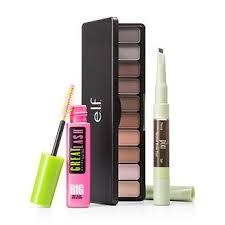 ofertas black friday 2016 usa target makeup u0026 cosmetics target