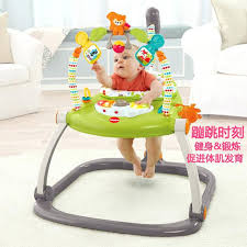Fisher Price Activity Chair Rocking Chair Baby Fisher Price Baby Rocking Chair Baby Swing