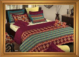 home decor and furnishings add a bit of indianness to your home decor this season by choosing
