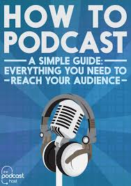 Radio Microphone Talk And Music About The Best Podcasting Microphones On The Market By Category