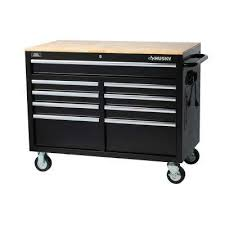 Tool Storage Cabinets Tool Chests Tool Storage The Home Depot