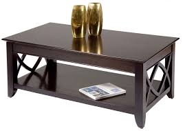 coffee tables my rooms furniture gallery
