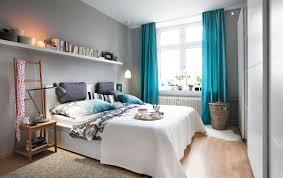 Ikea Schlafzimmer Gebraucht Kaufen Schlafzimmer U0026 Schlafzimmermöbel Online Kaufen U2013 Ikea U2013 Brocoli Co
