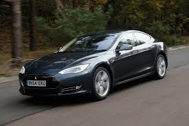 tesla model r 2015 tesla model s 60 review autocar