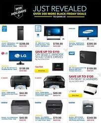 best buy black friday deals 2016 ad walmart black friday 2015 ad deals u0026 sales toys pinterest