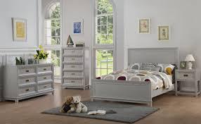 bedroom set harriet bee iesha panel configurable bedroom set u0026 reviews wayfair