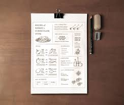 Interactive Resumes Creative Resumes Inspirational Resumes Best Resumes