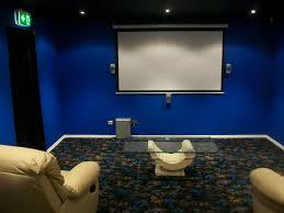 home theatre carpet used carpet melbourne