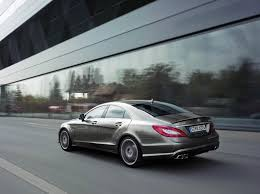 mercedes cls 63 amg price 2012 mercedes cls us price 71 300 usd