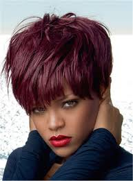 discount rihanna hairstyle wigs online shop wigsbuy com