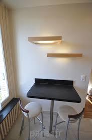 table cuisine sur mesure tables et bureau sur mesure