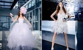french wedding dress designers omg i u0027m getting married uk