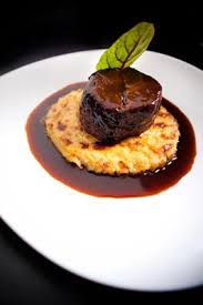 cuisiner paleron paleron de boeuf aux macaronis viandes paleron de