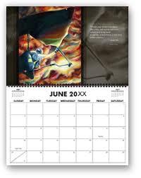 where can i buy a calendar hiroko sakai artist original cool large calendar for