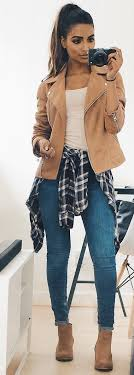 25 lovely but comfy to wear on thanksgiving day casual