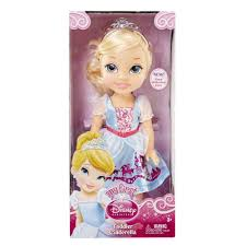 disney princess disney princess character theme toyworld