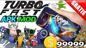 turbo fast apk baixar gratis turbo fast apk mod dinheiro infinito free