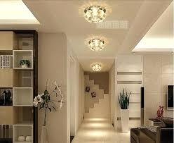 spot chambre spot plafond salon 3 w led spot plafond le cool blanc 220 v salon