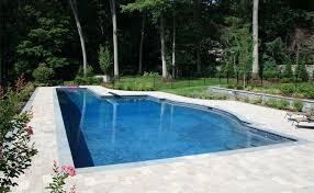 long island landscape designs offers pool landscape design services